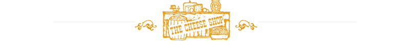 Concord Cheese Shop Retina Logo
