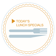 Today's Lunch Specials Link