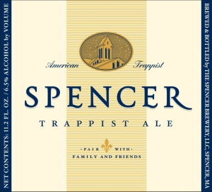 Spencer-Trappist-Ale-960x866